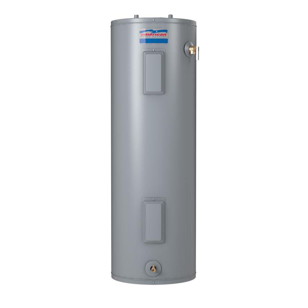 Ame Vsce32 80h American 80 Gallon Light Service